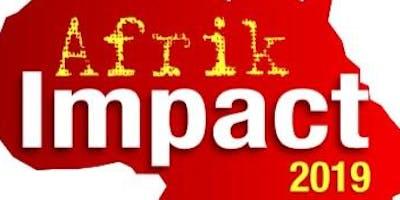 AFRIK IMPACT 2019