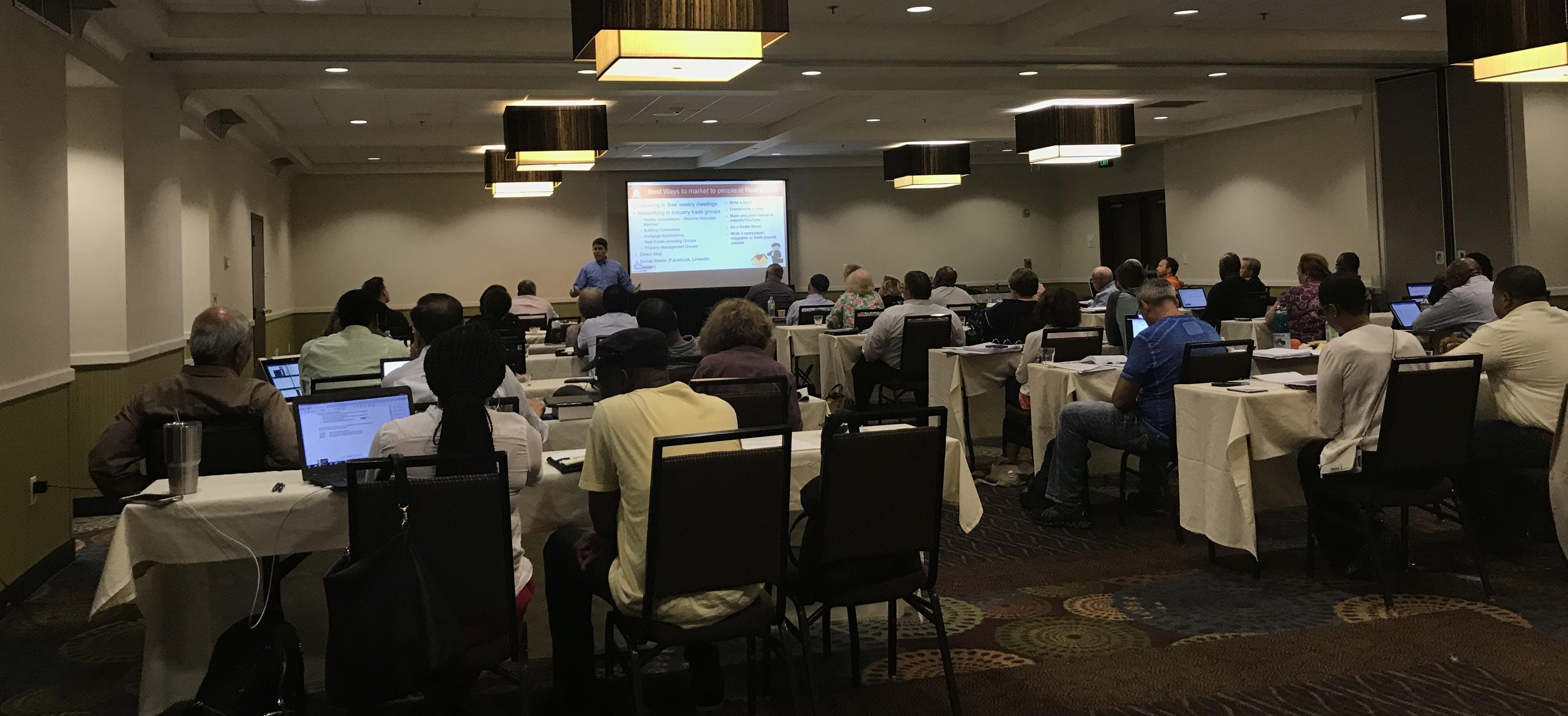 IRS Collections Representation Fast Start Boot Camp: Phoenix, AZ