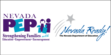 Supported Decision-Making Information for Parents tickets