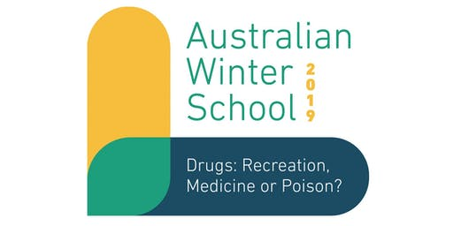 Australian Winter School Conference 2019