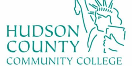 JSQ Campus - HCCC New Student Orientation tickets