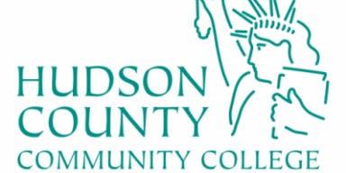 JSQ Campus - HCCC New Student Orientation