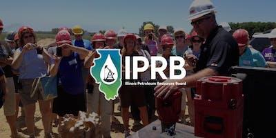 2020 IPRB Summer Program for Math & Science Teachers