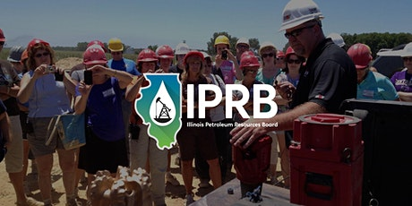 2021 IPRB Summer Program for Math & Science Teachers tickets
