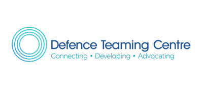 Defence 101 Training in May