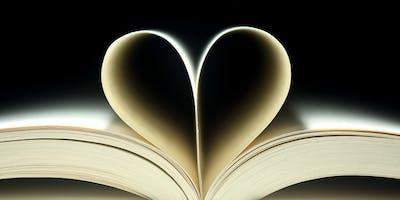 Intimate Intelligence; The Art of Loving. Couples Tantra. Sydney