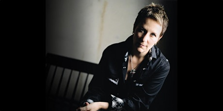 Mary Gauthier / Keith Greeninger at the Bug. tickets