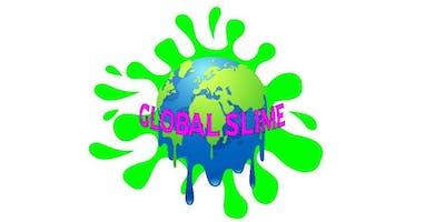 Global Slime ***