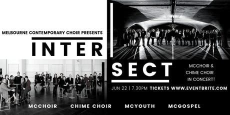 MCCHOIR and CHIME Choir in Concert tickets