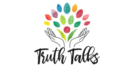 Truth Talks: Women's Stories Gold Coast Launch tickets