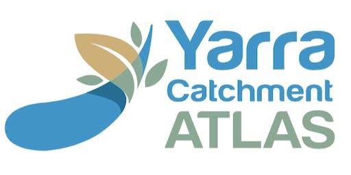 Yarra Atlas Seminar 2019