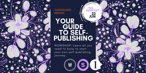 Your Guide To Self-Publishing with Kylie Chan