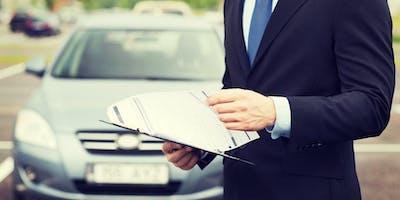 prêt Financier - Prêt immobilier - Prêt à l'investissement - Prêt automobile - Dette de consolidation - Rachat de crédit - Prêt personnel -Vous êtes fichés Si vous êtes vraiment dans le besoin d'un prêt essayer de me contacter.