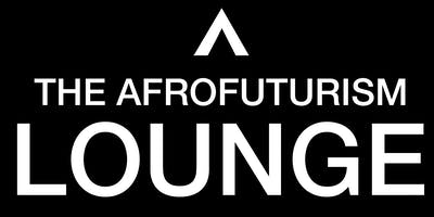 AfroFuturism Lounge 2.0 (FREE)