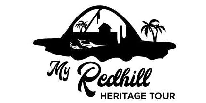 My Redhill Heritage Tour (27 July 2019)