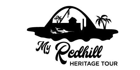 My Redhill Heritage Tour (28 July 2019)