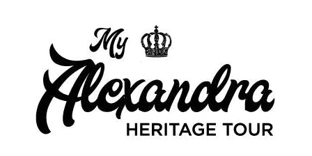My Alexandra Heritage Tour (13 July 2019)