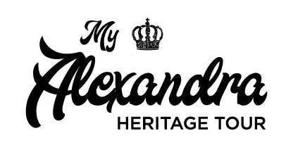 My Alexandra Heritage Tour (14 July 2019)