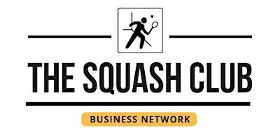 The Squash Club Business Network - Romford