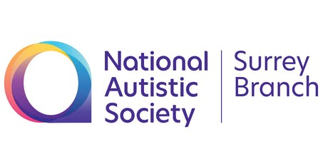 Work Options for Autistic People tickets