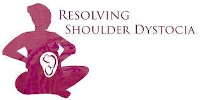 Spinning Babies® Resolving Shoulder Dystocia and Breech Basics - July 28, 2019