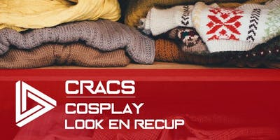 CRACS- Création d\