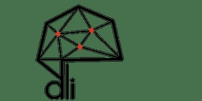 Meetup #AperiTech di Deep Learning Italia