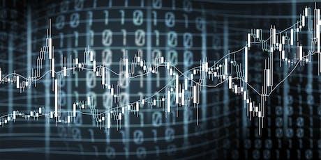 69th SICTIC Investor Day Geneva @Fongit billets