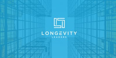Longevity Leaders World Congress