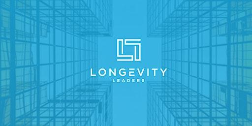Longevity Leaders World Congress
