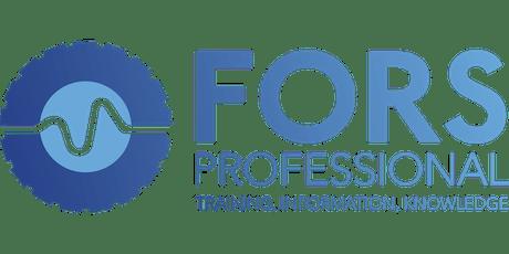 HGV and PCV Fleet Management Essentials - Birmingham tickets