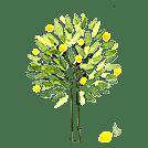 Lemontree Innovation  logo