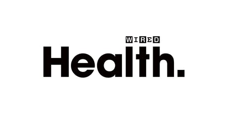 WIRED Health 2020 tickets