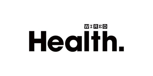 WIRED Health 2020