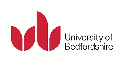 University of Bedfordshire Campus Tour - Bedford Campus
