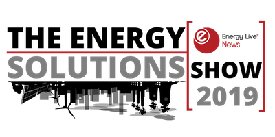 The Energy Solutions Show