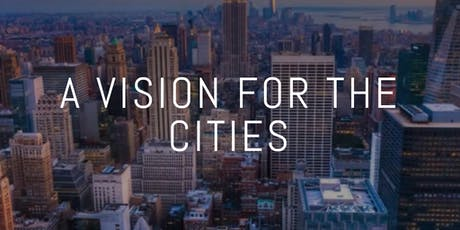Citivision: Digging Deeper into the Word 2020 Pastoral Conference, NYC tickets