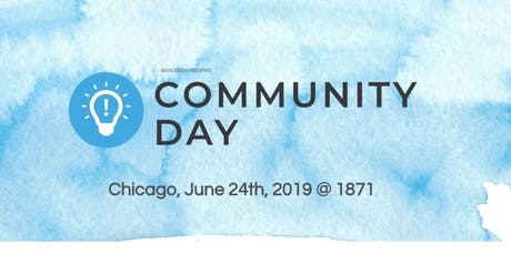 Remodista Community Day - Collective Think + Circular Conversation tickets
