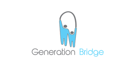 Generation Bridge - Caregiver and Aging Conference tickets