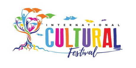 International Cultural Festival tickets