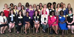 ATHENA Akron Honors Women Leaders Who Are New to Their ...
