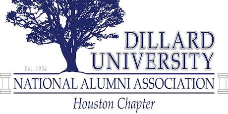 4th Annual Bleu & White Scholarship Brunch tickets