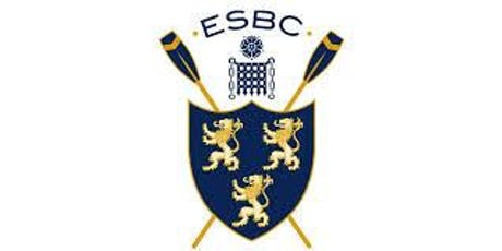 Help out at the ESBC Saturday Breakfast Rota - Summer 2019 tickets