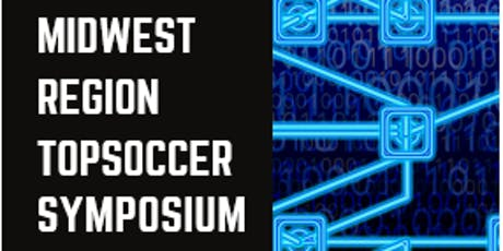 Midwest Region TOPSoccer Symposium tickets