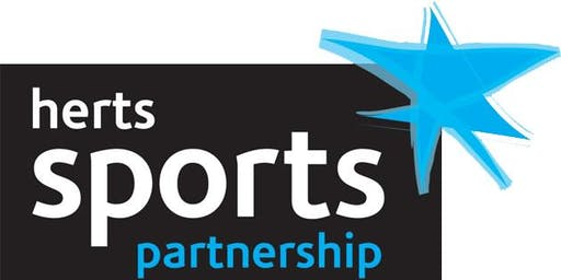Active Partnerships – Showcasing and Sharing Event