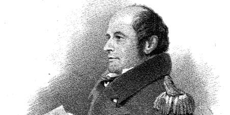 Talk: Discovering Franklin