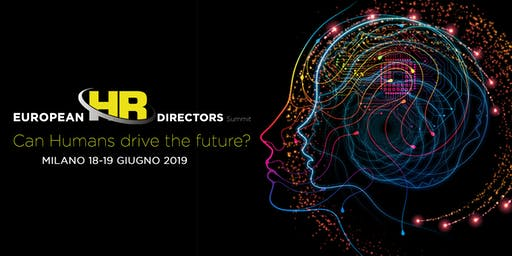 European Hr Directors Summit 2019