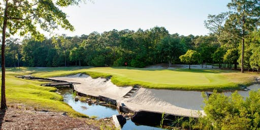 Police Chiefs Association of Southeastern Pennsylvania 65th Golf Outing