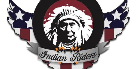 Legends Indian Bike Rally 2019, ROAD to the 120th Birth Celebration tickets