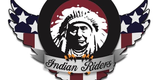 Legends Indian Bike Rally 2019, ROAD to the 120th Birth Celebration
